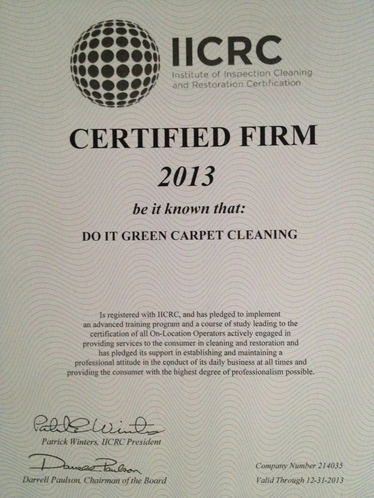 Certified Carpet Cleaning East Bay Cado It Green Carpet Cleaning