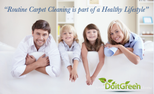 Lafayette CA CARPET CLEANERS