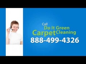 Video thumbnail for youtube video Special Offers - Do It Green Carpet Cleaning Walnut Creek CA : Hardwood & Tile Cleaning