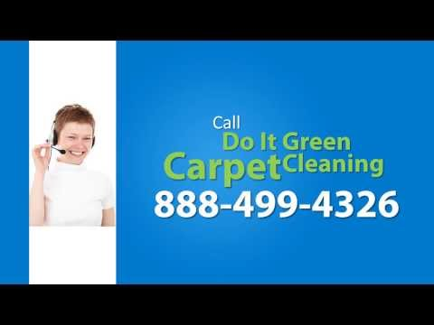 East Bay Carpet Cleaning