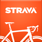 Do it Green Cycling Team - Strava